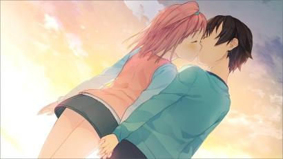 Imaimo_Ayumu_Kiss
