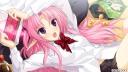 Pastel_Chime_3_CG3