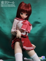 TH2_Tamaki_Itazura_Doll