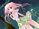 Chiisana_Kanojo_no_Serenade_CG