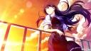 Grisaia_no_Rakuen_CG3