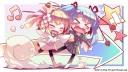 Hitotsu_Tobashi_Renai_CG