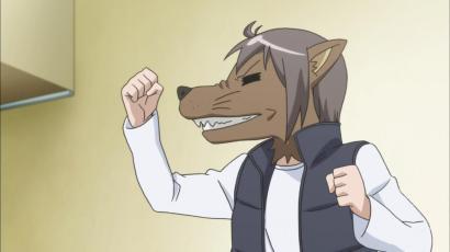 kotoura-san-02