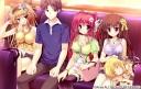 Nai_Mono_Nedari_Mou_Oshimai_CG2