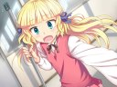 Unmei_Yohou_o_Oshirase_Shimasu_CG3