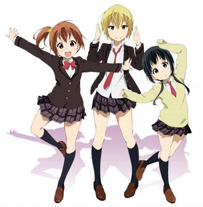 aiura-anime-01
