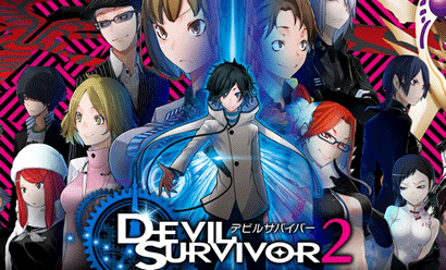 devil-survivor-2-01