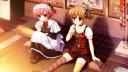 Grisaia_no_Rakuen_CG5
