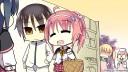 Ojou-sama_wa_Gokigen_Naname_CG4