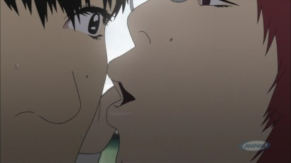 aku-no-hana-creepy-01
