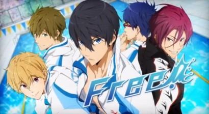 free-anime-01
