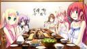 Mizukano_CG3