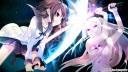 Negai_no_Kakera_to_Shirogane_no_Agreement_CG