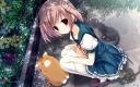 Ore_to_Kanojo_ga_Mystery_na_Ken_ni_Tsuite_CG