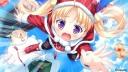 Santaful_Summer_CG3