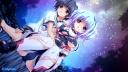 Hoshiai_no_Prism_Gear_CG4