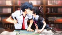 Himegoto_Union_CG