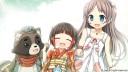 Monobeno_Happy_End_CG2