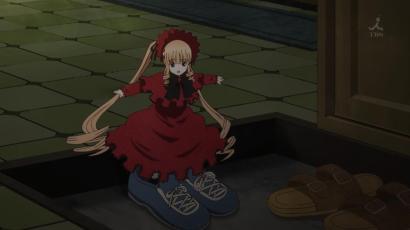 rozen-maiden-02