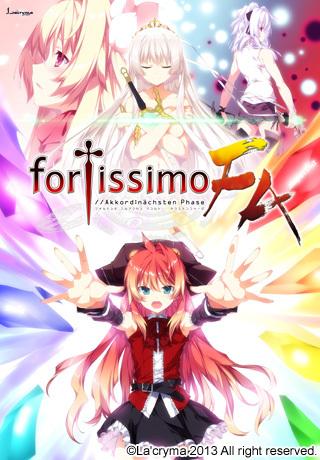 fortissimo_FA
