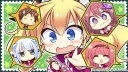 Usotsuki_Ouji_to_Nayameru_Ohime-sama_CG