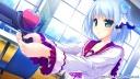 Usotsuki_Ouji_to_Nayameru_Ohime-sama_CG2