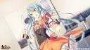 Aka-san_to_Kyuuketsuki_CG