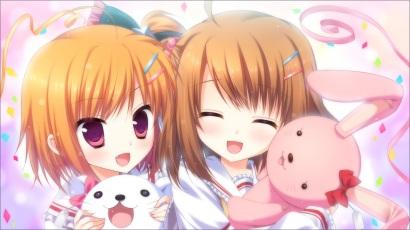 Oniichan_Sharing_Chiko_Yuu