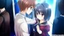 Sakura_Mau_Otome_no_Rondo_CG3