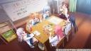 Soshite_Kirameku_Otome_to_Himitsu_no_Gojou_CG