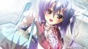 12_no_Tsuki_no_Eve_CG