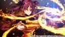 Eiyuu_Senki_Gold_CG