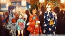Eiyuu_Senki_Gold_CG2