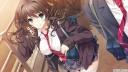 Kiss_Ato_CG2