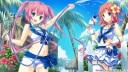 Koisuru_Natsu_no_Last_Resort_CG