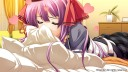 Love_Replica_CG2