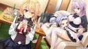 Shin_Shirogane_no_Soleil_CG4