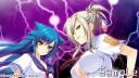 Tsuyokiss_Next_CG4