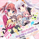Saga_Planets_4season_Vocal_Collection