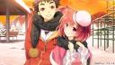 Baka_Moe_Heart_ni_Ai_o_Komete_CG6
