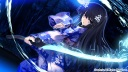 Koiken_Otome_Revive_CG2