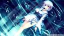 Koiken_Otome_Revive_CG4