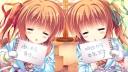 Love_Love_Life_CG