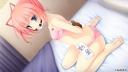 Renai_Made_Sentakushi_Hitotsu_CG4