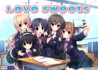 Love_Sweets