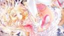 Mayoeru_Futari_to_Sekai_no_Subete_CG