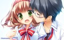 Minamijuujisei_Renka_CG2