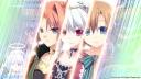 Tenbin_no_La_Dea_CG6