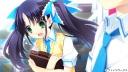 Doushite_Sonna_ni_Kuroi_Kami_ga_Suki_nano_CG