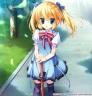 Minamijuujisei_Renka_CG4